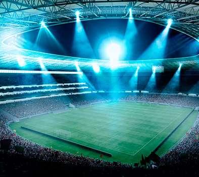 iluminacion-campo-de-futbol
