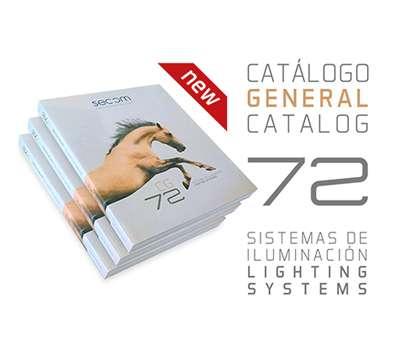 Catálogo General 72