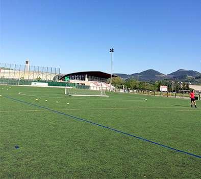 campo-futbol-astola