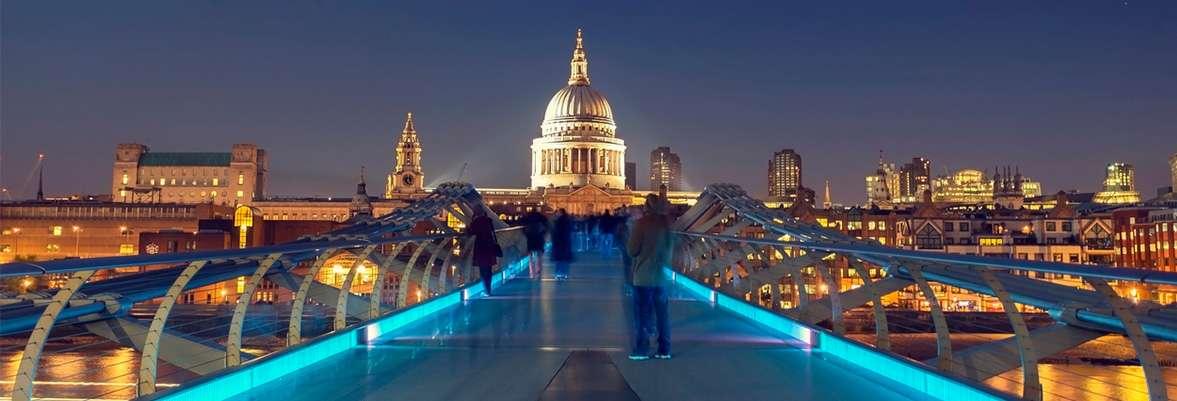 iluminacion-inteligente-smart-cities