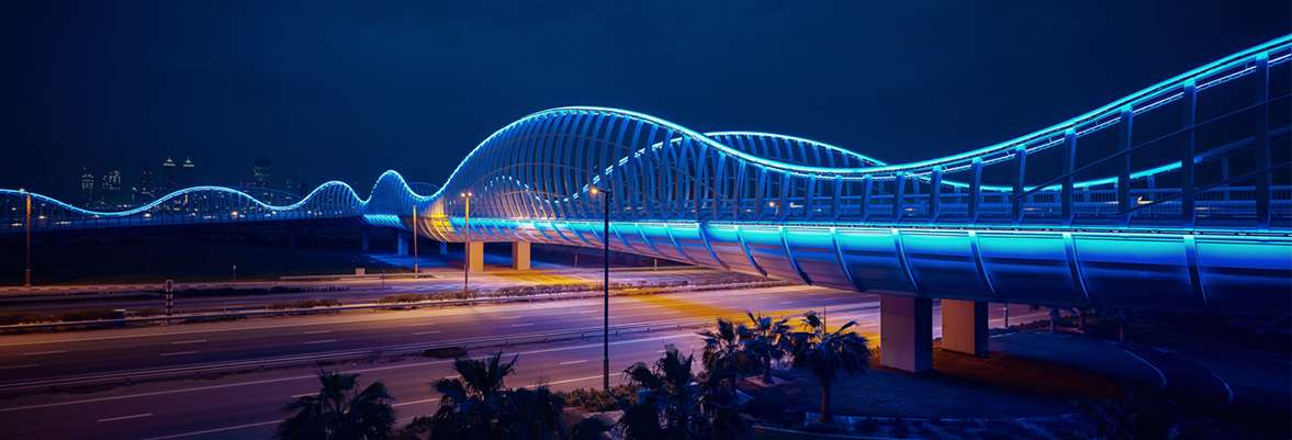 iluminacion-smart-cities