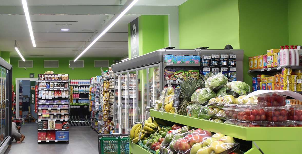 proyecto-carrefour