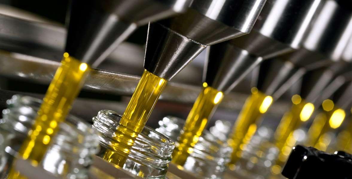 iluminacion-aceite