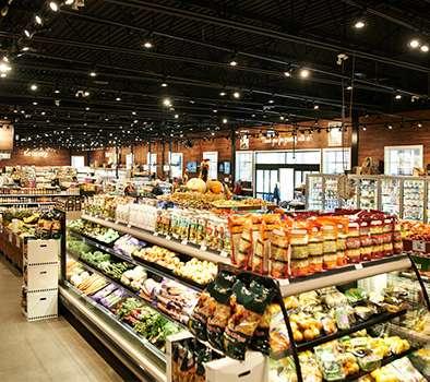iluminacion-de-supermercados