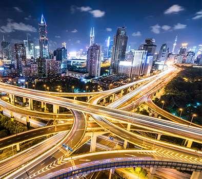 iluminacion-carreteras