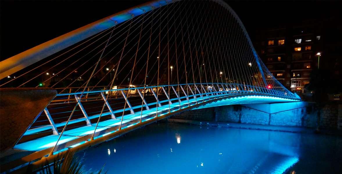 iluminacion-puentes