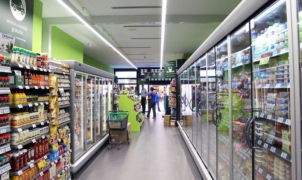 supermercados-carreforur