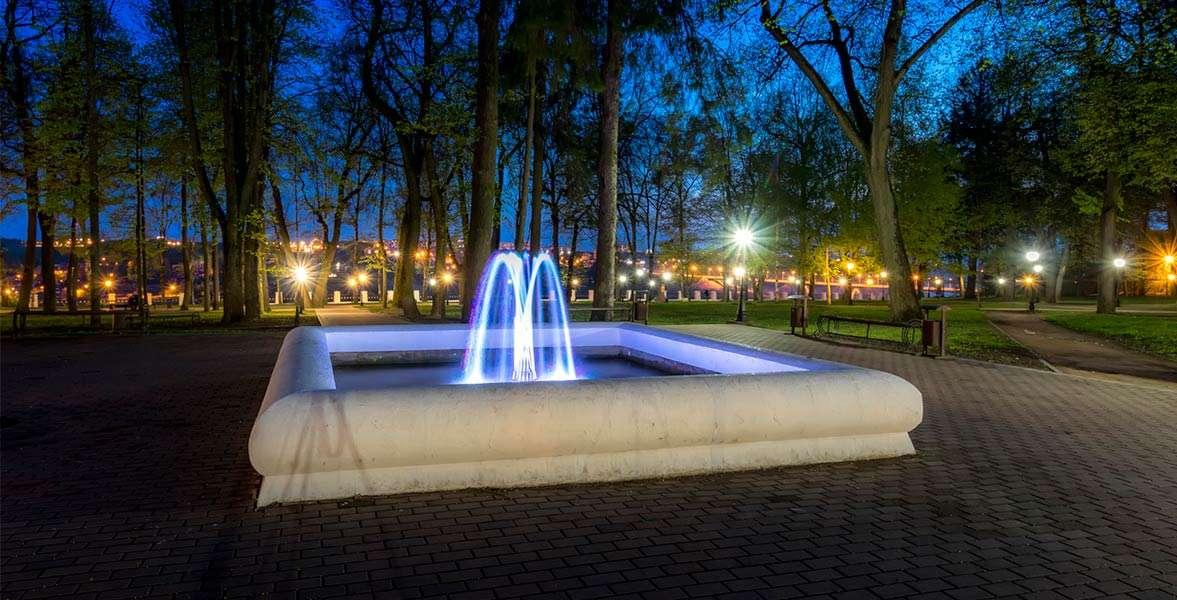 iluminacion-parque-plaza