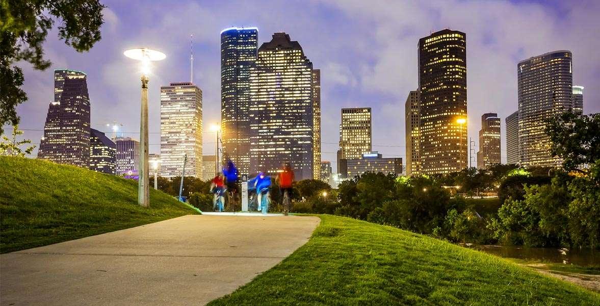 iluminacion-parques-plazas-publicas