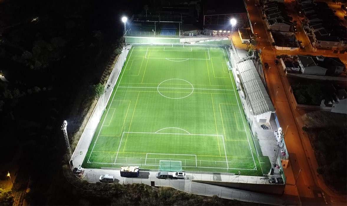 campo-futbol-benijofar