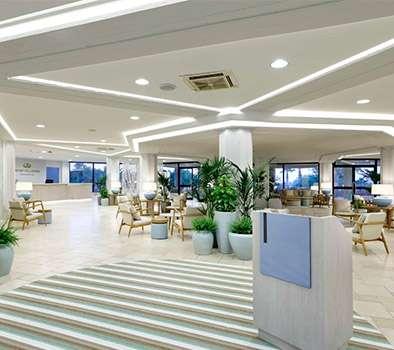 hotel-palladium