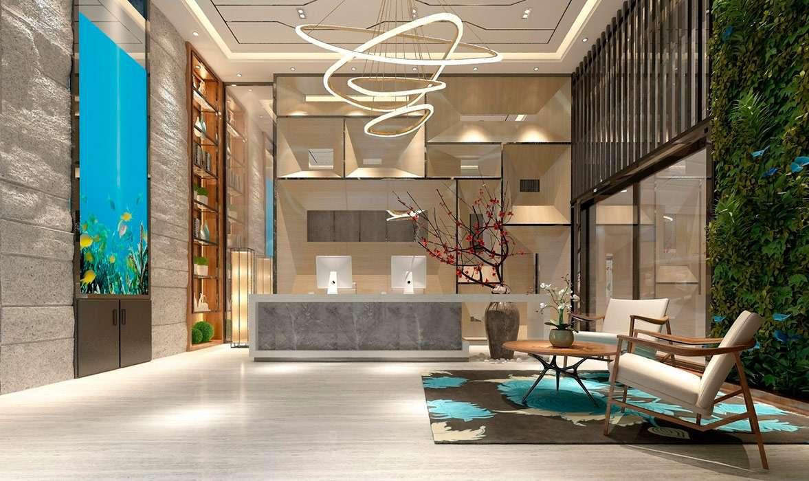 iluminacion-hoteles