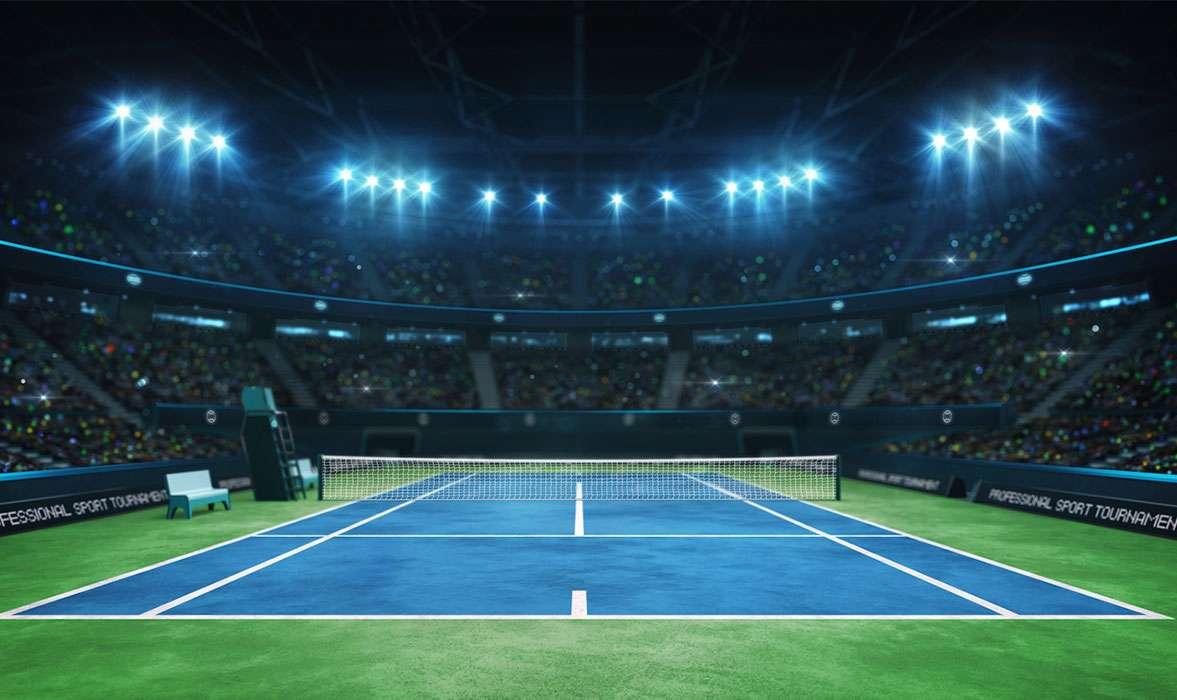 iluminacion-pista-tenis